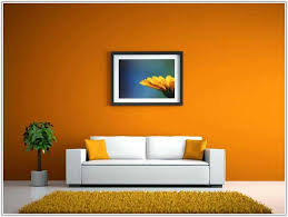 Best Living Room Paint Colors India by Best Color For Living Room Walls India Getideas