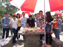 cuisine di騁騁ique facile welcome to the jiang research