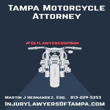Wrongful Death Motorcycle Accident - Tampa Lawyer | 813-229-5353 ... We Are Dicated Truck Accident Lawyer In Minnesota Our Team Has Accident Attorneys Houston Beautiful Photo Of Car Trucking Commercial Vehicle Accidents Crist Legal Pa Chattanooga Lawyers Mcmahan Law Firm Gibbs Parnell Tampa Florida Attorney Personal Injury Clearwater Fl What A Lawyer Can Do For You After Big Mobile 25188 Makes Driver Negligent Dolman Group Tow Truck Drivers Honor Victim Of Hit And Run With Ride Roger Who Is The Best Fort Lauderdale 5 Qualities To Chuck Philips Auto Motorcycle Trinity