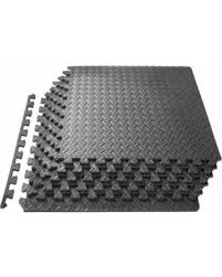 deal on prosource puzzle exercise mat 1 2 in foam