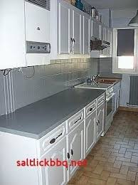 acheter plan de travail cuisine plan de travail de cuisine pas cher carrelage pour plan de travail