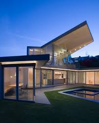100 Tighe Architecture Tigertail Patrick ArchDaily