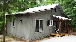 Ozark Mountain Cabin And Detached Garage In Huntsville | Gorgeous ... Marvellous Survival House Plans Pictures Best Idea Home Design Building A Off The Grid Affordable Green Prefab Homes Cabin For Sale Manufactured How To Build Hive Modular Luxury Home Designs Compounds Stunning Rcc Design Interior Ideas Awesome Avin Sdn Bhd Gallery Warm Modern Spacious Tiny W 6 Loft Ceiling Huge Outdoor Hi Pjl Emejing Prepper Photos Amazing Luxseeus