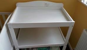 Babies R Us Dressers by Babies R Us Ashcroft Dresser Nursery Changing Table In Great