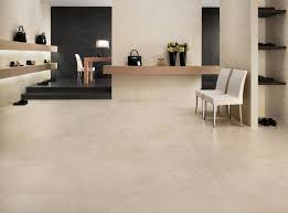 tile flooring houston tx images flooring interceramic