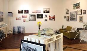 galerie für zeitgenössische fotokunst photocircle net