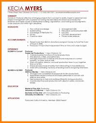 Resume ~ Best Film Crew Resume Example Livecareer Production ... Resume Sample Film Production Template Free Format Assistant Coent Mintresume Resume Film Horiznsultingco Tv Sample Tv For Assistant No Experience Uva Student Martese Johnson Pens Essay Vanity Fair Office New Administrative Samples Commercial Production Tv Velvet Jobs Executive Skills Objective 500 Professional Examples And 20 20 Takethisjoborshoveitcom