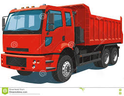 Red Dump Truck Stock Vector. Illustration Of Graphic - 81006426 Old Red Dump Truck Stock Vector Art Illustration Image Red Dump Truck Dumping Load Of Soil Into Water Building Seawall Quintana Roo May 16 2017 Kenworth T800 At China Manufacturers And The Cartoons For Children 2d Animations Youtube Natural Shadow Isolated Photo Royalty Free Raised Body Stock Photo Of 100577194 Buffalo Road Imports Mack 1960 B61 Redsilver Morabito Moover Monkey Kids Vtg 1960s Tonka Yellow Gas Turbine Pressed Steel Bruder Mb Arocs Half Pipe