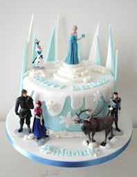 frozen birthday cake Google Search …