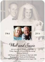 Blogweddingpaperdivas Wp Content Uploads 2015 11 50th Wedding Anniversary Party Invitations