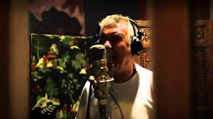 Jimmy Barnes Ft. Journey And Joe Bonamassa -