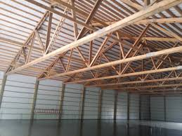 Pole Barns Oregon - Oregons Top Pole Barn Building Company Design Input Wanted New Pole Barn Build The Garage Journal Installation And Cstruction In Western Ny Wagner How To A Tutorial 1 Of 12 Youtube 4 Roofing Wall Tin Troyer Services Barns Pole Barn Homes Interior 100 Images House Exterior 5 Roof Stairs Doors Final Trim Time 13 Best Monitor On Pinterest Barns Michigan Amish Builders Metal Buildings Home Post Frame Building Kits For Great Garages And Sheds The Easy Way