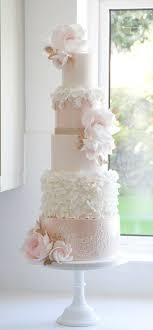 Best 2762 Pink Blush & Fuschia Weddings ideas on Pinterest