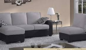 Cheap Living Room Sets Under 500 by Sofa Best Sectional Sofa Under Awesome Sectional Sofa Under