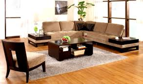 Bobs Annie Living Room Set by Decor Lovable Brown Leather Lawrence Sofa Loveseat Living Room