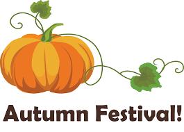 Spirit Halloween Winchester San Jose by Autumnfestival Halloween Pumpkin Patch Nologo Png