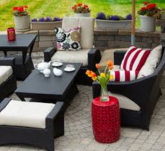 Bedroom Patio & Dining Room Furniture for Sale Raleigh NC