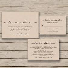 Large Size Of Wordingsrustic Wedding Invitation Templates Rustic Maker As Well