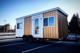 104 Pre Built Container Homes The 15 Best Fab Cabin Kits Of 2020 On Amazon