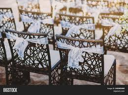 🔥 A Group Of Black Wooden Chairs Decorated With White ... L E 5pcs Modern Wedding Chair Covers Stretch Elastic Banquet Party Ding Seat Hotel White Wedding Chair Hoods Hire White Google Search Yrf Whosale Spandex Red Buy Coverselegant For Wdingsred Rooms Amazoncom Kitchen Case Per Cover Covers Ding Slipcovers Protector Printed Removable Big Slipcover Room Office Computer Affordable Belts Sewingplus Dcor With Tulle Day Beauty And The Cute Flower Prosperveil Pink And Black Innovative Design Ideasa Hot Item Style Event Sash