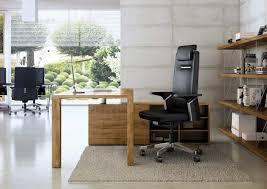mobilier bureau bordeaux direction sieges sièges et fauteuil de direction mobilier et
