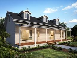100 Modern Homes Victoria Enjoy The Best Range Of Quality Modular In NSW SA