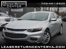 100 Craigslist Birmingham Alabama Cars And Trucks Used 2015 Chevrolet Malibu For Sale From 5990 CarGurus