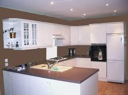 idee d o cuisine idée cuisine ouverte meilleur de stunning idee de cuisine moderne