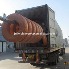 Made In China Cheap Truck Tires 295 80 22.5 16.5 Truck Tire - Buy ... Yokohama Truck Tires For Sale Wheels Gallery Pinterest 11r225 For Cheap Archives Traction News Waystelongmarch Ming Tire Off Road 225 Semi Heavy Tyre Weights 900r20 Beautiful Trucks 7th And Pattison Nitto Terra Grappler P30535r24 112s 305 35 24 3053524 Products China Duty Tbr Radial 1200 Top 5 Musthave Offroad The Street The Tireseasy Blog Dot Ece Samrtway Whosale 295 See All Armstrong