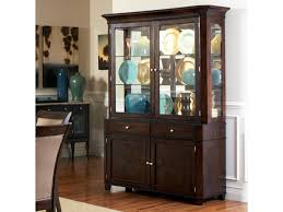 Living Room Cabinets by China Cabinet Small Chinaet With Hutch Cornerets And Hutches For