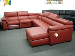 Raymour And Flanigan Natuzzi Sofas by Natuzzi Leather Sofa Houston Repair Sectional Sale 5462 Gallery