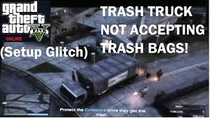 GTA V Online Trash Truck Setup Glitch - YouTube Young Boy Killed By Trash Truck In Newport Beach Police Ktla Gta 5 Heists Second Mission Series A Online Youtube Funding Gta Pc Gameplay Garbage With Live Trucks Clip Art 30 Proposed App Would Help Drivers Avoid Getting Stuck Behind New Train Carrying Gop Lawmakers Strikes Trash Truck 1 Killed Gta5 42 Easy Safety Vgta Ps4 Walkthrough Part At Night