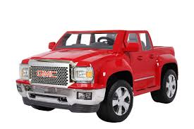 12V Ride On Truck Car Kids GMC Sierra Denali Vehicle Powered ... Electric Kids Trucks Leversetdujourinfo 12v Ride On Truck Car Gmc Sierra Denali Vehicle Powered Kid Trax Dodge Ram Review Youtube Battery 2 Seater 4x4 Red Cars For To 12 V Black Mp3 Led Light Operated Toy Suv Mercedes G63 Amg 6x6 Silver 118 By Autoart 76301 Brand New Box Monster Driving Toy Cars Kids Playing And Truck Amazoncom Costzon Jeep Rc Remote Military Control Official Ford Licensed Ranger 4wd