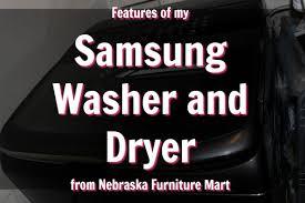 Black Friday Nebraska Furniture Mart Image May Contain Indoor