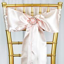 Tableclothsfactory Chair Sashes Decoration Cute Tablecloth Factory Coupons For Exciting Table Legs Online Coupon Code Simply Be 2018 Ballard Design Coupon Code December 2016 Designs Government Discount Hotels Las Vegas Costcom Promo 5 Pack 6x106 Black Satin Chair Sash Wedding In 2019 Balsacircle 90x132inch White Rectangle Polyester Cover Linens For Party Events Kitchen Ding Tim Hortons Aventura Clothing Coupons Wordpress Wayfair 2017 Shop Discount Event Whosale Tablecloths Fast Food Responders Acareotc