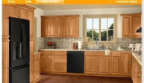 Rustoleum Cabinet Refinishing Kit Colors by Cabinet Refacing Home Depot Reviews Rustoleum Cabinet