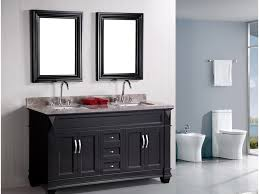 White 36 Bathroom Vanity Without Top by White 36 Bathroom Vanity Without Top Best Bathroom Decoration