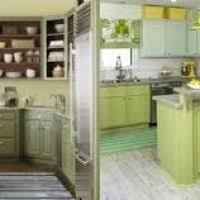 Home Designing Inspiration About Great Country Kitchen Decoration Source Small Decorating Ideas On A Budget 5757