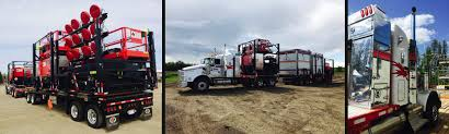 Home | Hart Oilfield Rentals | One Stop Shop For All Oilfield Lease ... Stier Trucking Truck Walk Around Youtube Trucks On American Inrstates March 2017 Loading 3 W N Morehouse Line Inc Blind Spots And Passenger Vehicle Wrecks The Hart Law Firm July Trip To Nebraska Updated 3152018 Ntsb Will Tackle Commercial Safety In 2015 Movin Out 17th Annual 75 Chrome Shop Show Tractor Trailer Accidents High Demand For Those Trucking Industry Madison Wisconsin Hardin Bruce Ms 6629832519