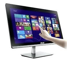 pc bureau reconditionné promotion ordinateur de bureau promotion televisions telefunken