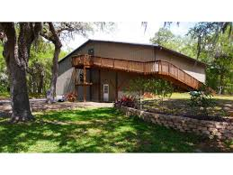 The Garden Shed Homosassa Fl by Florida Waterfront Property In Crystal River Homosassa Springs