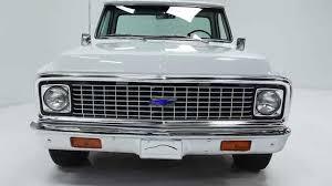 100 Cheyenne Trucks Buy The Best Chevy Trucks 1972 Chevrolet Super For Sale