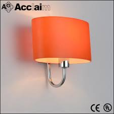 Headboard Lights South Africa by Hotel Bed Light Hotel Bed Light Suppliers And Manufacturers At