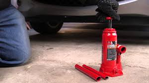 Torin Big Red 4 Ton Bottle Jack - Pep Boys - YouTube Best 2 Ton Floor Jack Knockoutengine 212 Low Profile Fast Lift Powerbuilt Tools For Lifted Trucks Image Truck Kusaboshicom How To Jack Up A Car Steps Materials Safety Pictures Digital Vtg Tonka Floor Jack For Lg Big Duke Pickup Truck 1720779109 Amazoncom Ultra 3 Capacity Heavy Duty Ideas Car Forklift With Harbor Freight Automotive Jacks Northern Tool Equipment Proeagle Off Road Black Sxs Unlimited Speedway 15 High Speed Alinum Jack7300 The Home Depot