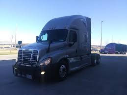 TRUCKS FOR SALE Used Peterbilt Trucks Paccar Tlg Used 2016 Freightliner Evolution Tandem Axle Sleeper For Sale Trailers In Springfield Mo Semi Trailers For Sale Tractor New 2018 Jeep Wrangler Jl For Sale Near Springfield Lebanon Cars Cox Auto Group Inventory Of Never Say No Trucks Finiti Your Vehicle Retailer Sterling In On And On Cmialucktradercom