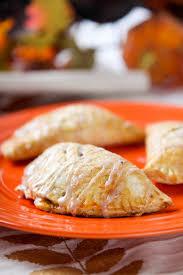 Harry Potter Food Pumpkin Pasties by Pumpkin Pasties Baking Beauty