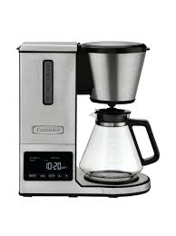 Cuisinart Coffee Makers Image Maker Dcc 3200 Costco Manual
