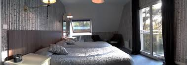 chambre d hote touquet nos chambres le belvédère le touquet b b chambres d hôtes