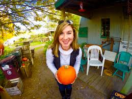 Apple Orchard Pumpkin Patch Sioux Falls Sd by Carry On Along To Collegeville Orchards Carryoncarly