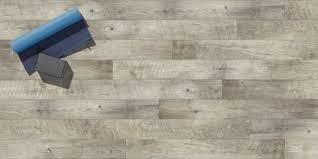 mannington adura max dockside 6 x 48 x 8mm luxury vinyl plank